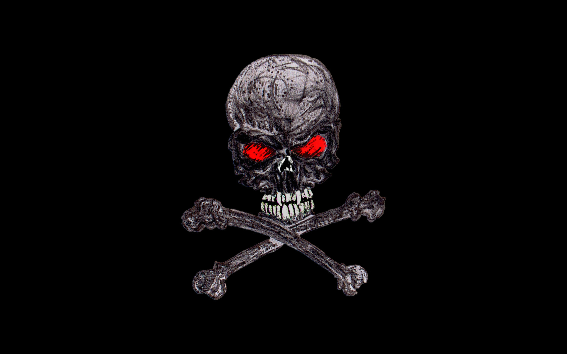 1920x1080 Page 4: Full HD 1080p Skull Wallpapers HD, Desktop Backgrounds