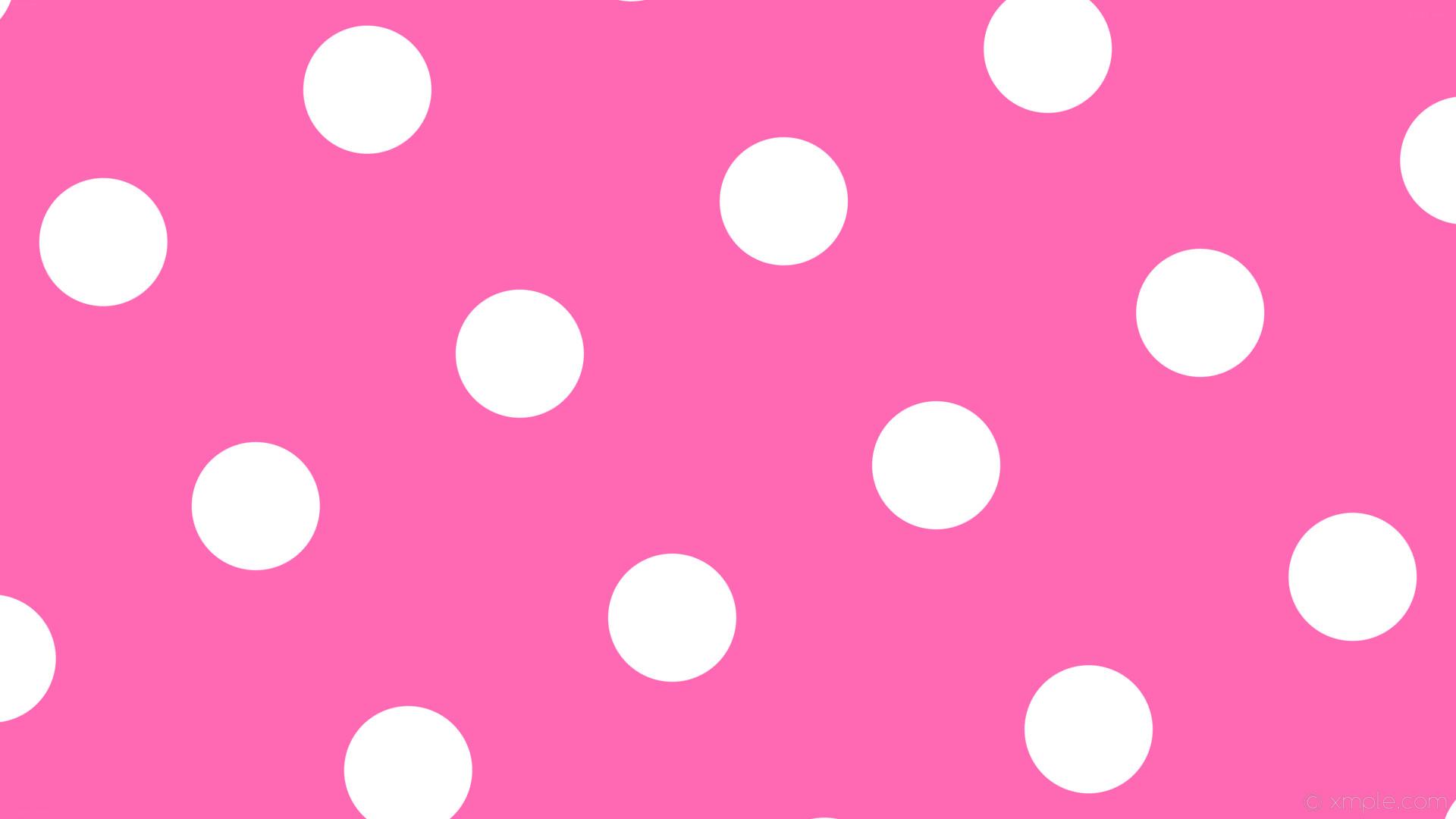 White polka dot wallpaper 83 images for Polka dot wallpaper