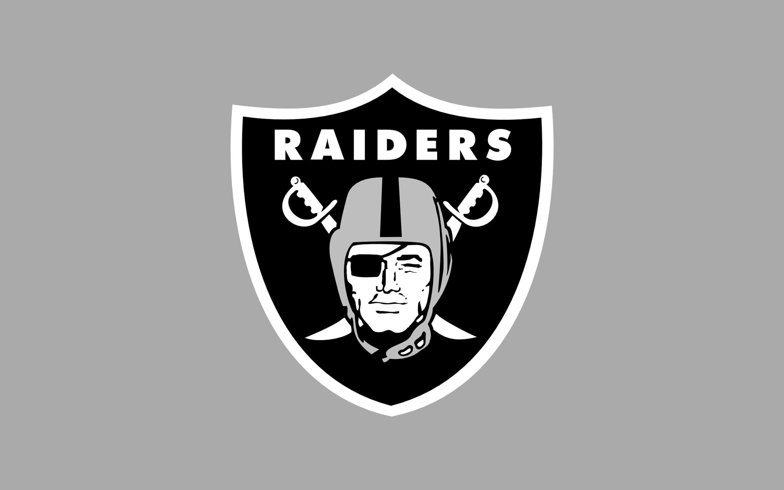 2560x1600 69 Oakland Raiders HD Wallpapers | Backgrounds - Wallpaper Abyss