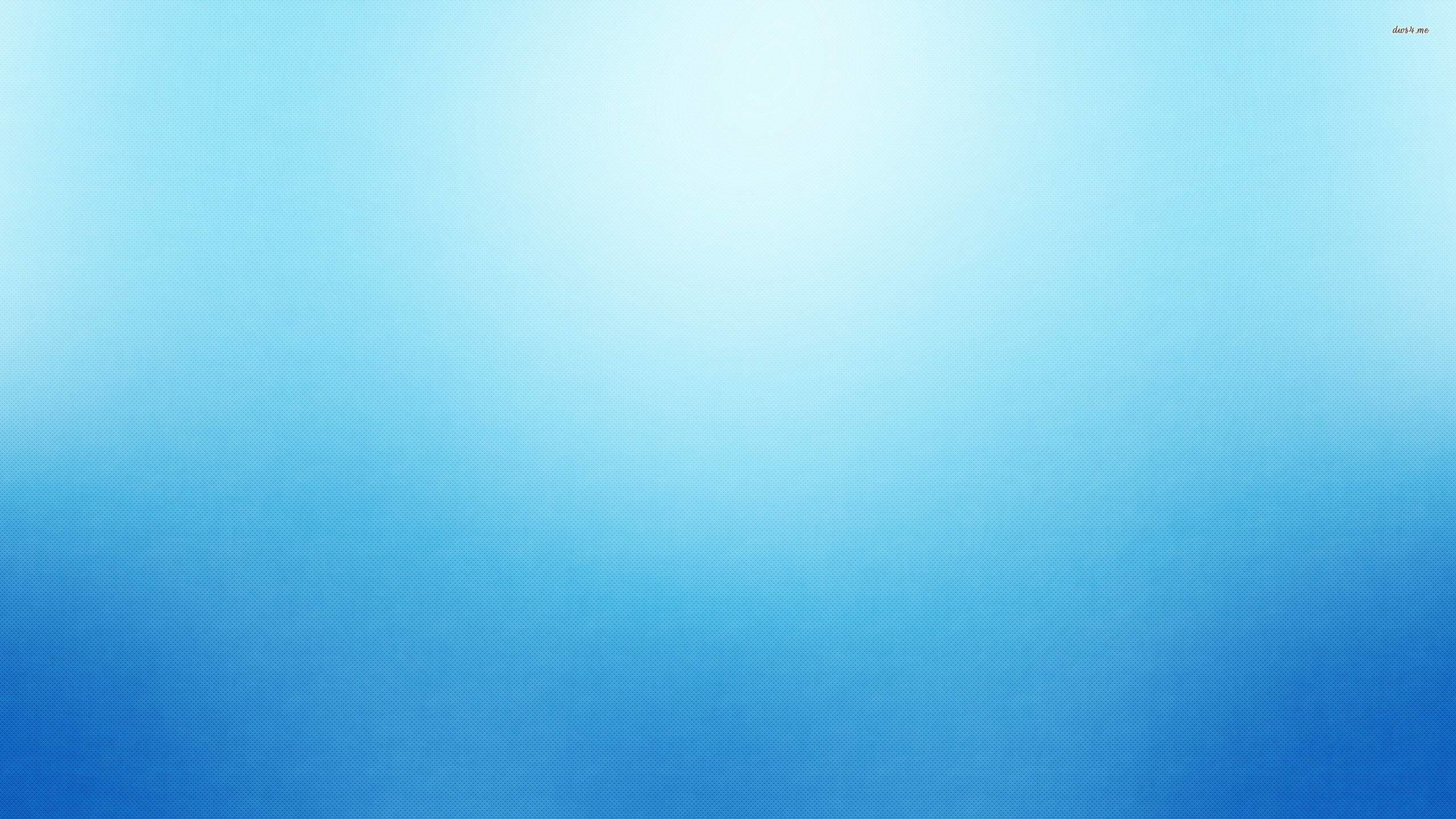 Light Blue Abstract Wallpaper 72 Images