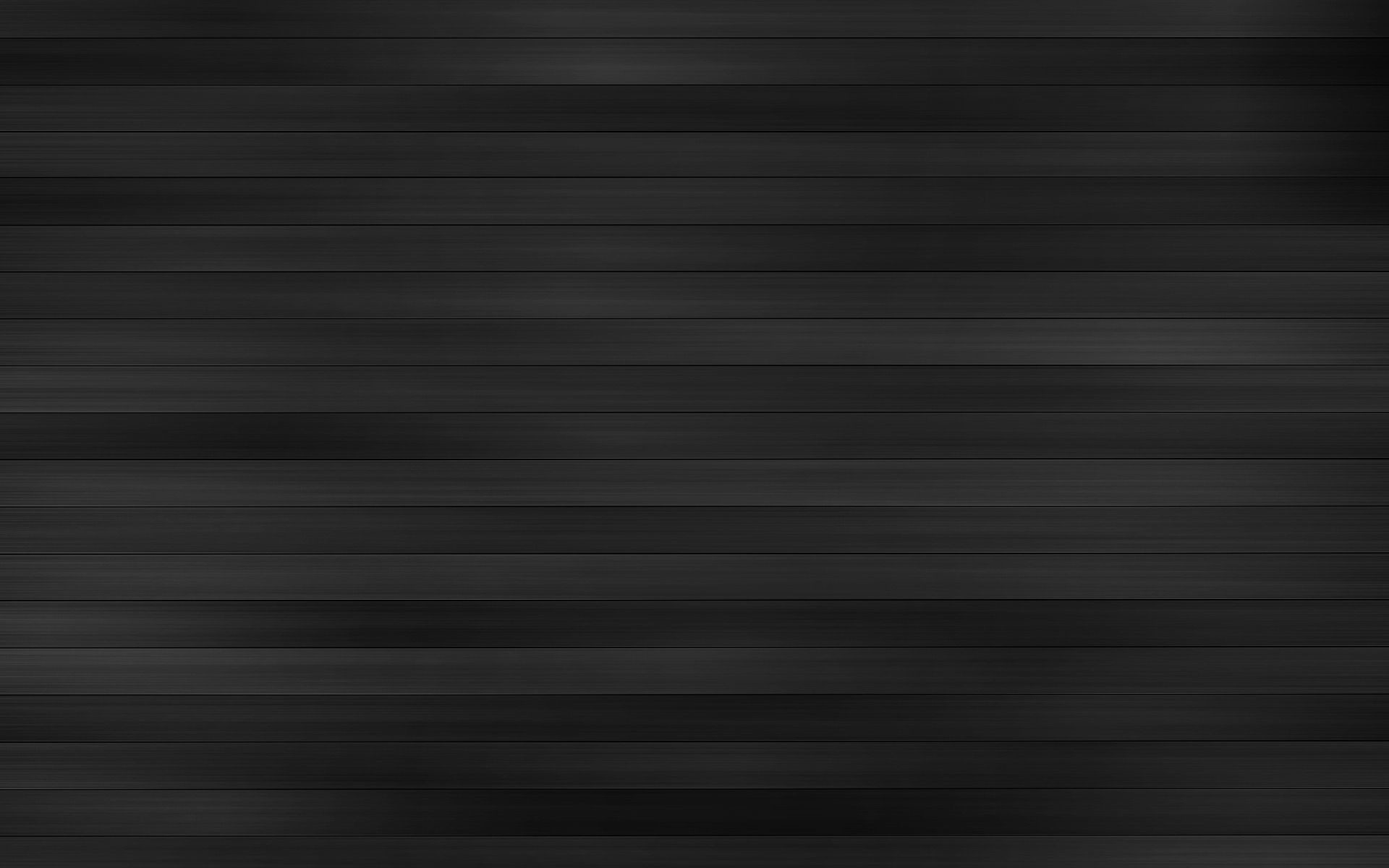 1920x1200 Black And Gray Backgrounds Wallpaper