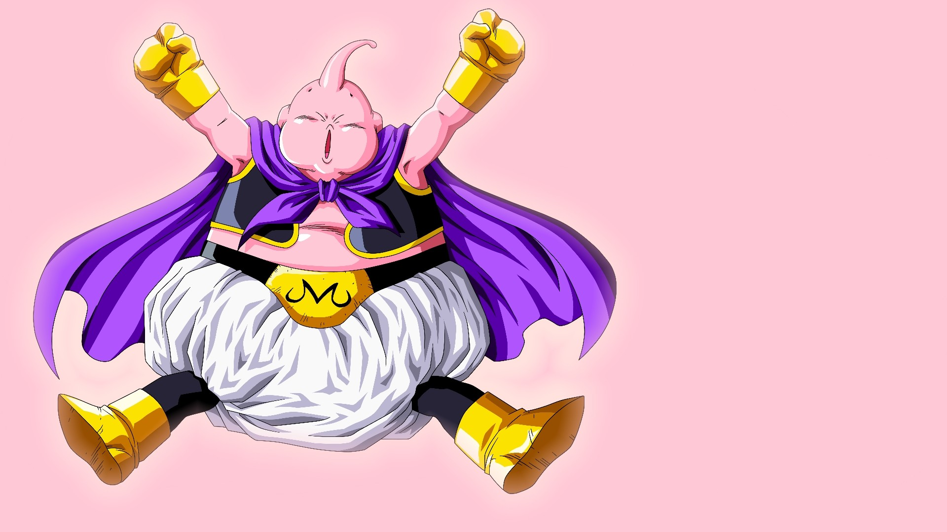 how to get egg from buu