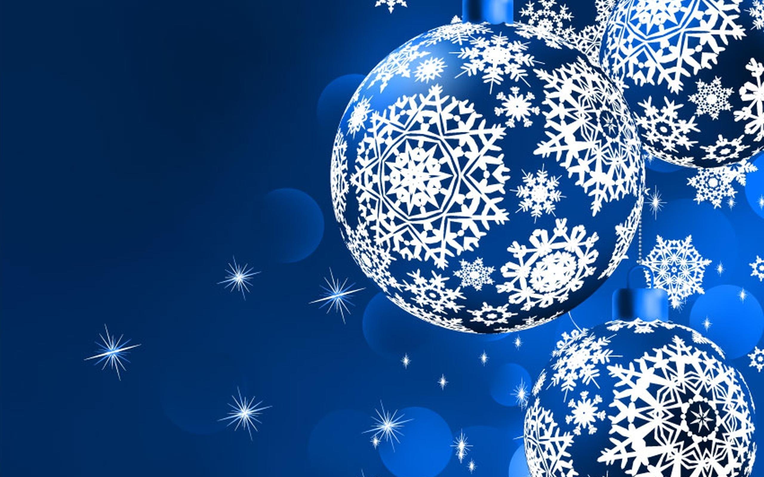 2560x1600 Download-Snowflake-Wallpaper-HD