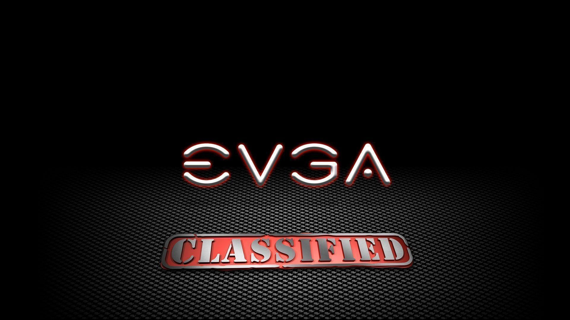 1920x1080 Wallpapers For > Evga Wallpaper 1080p