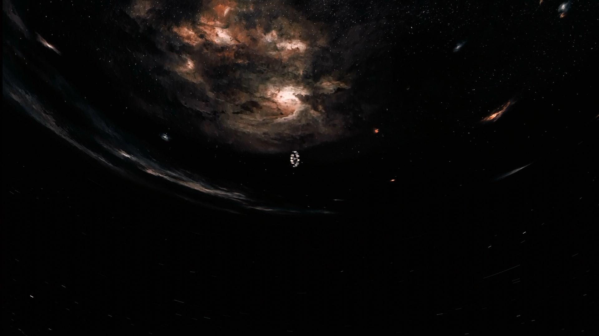 Interstellar wallpaper 1920x1080
