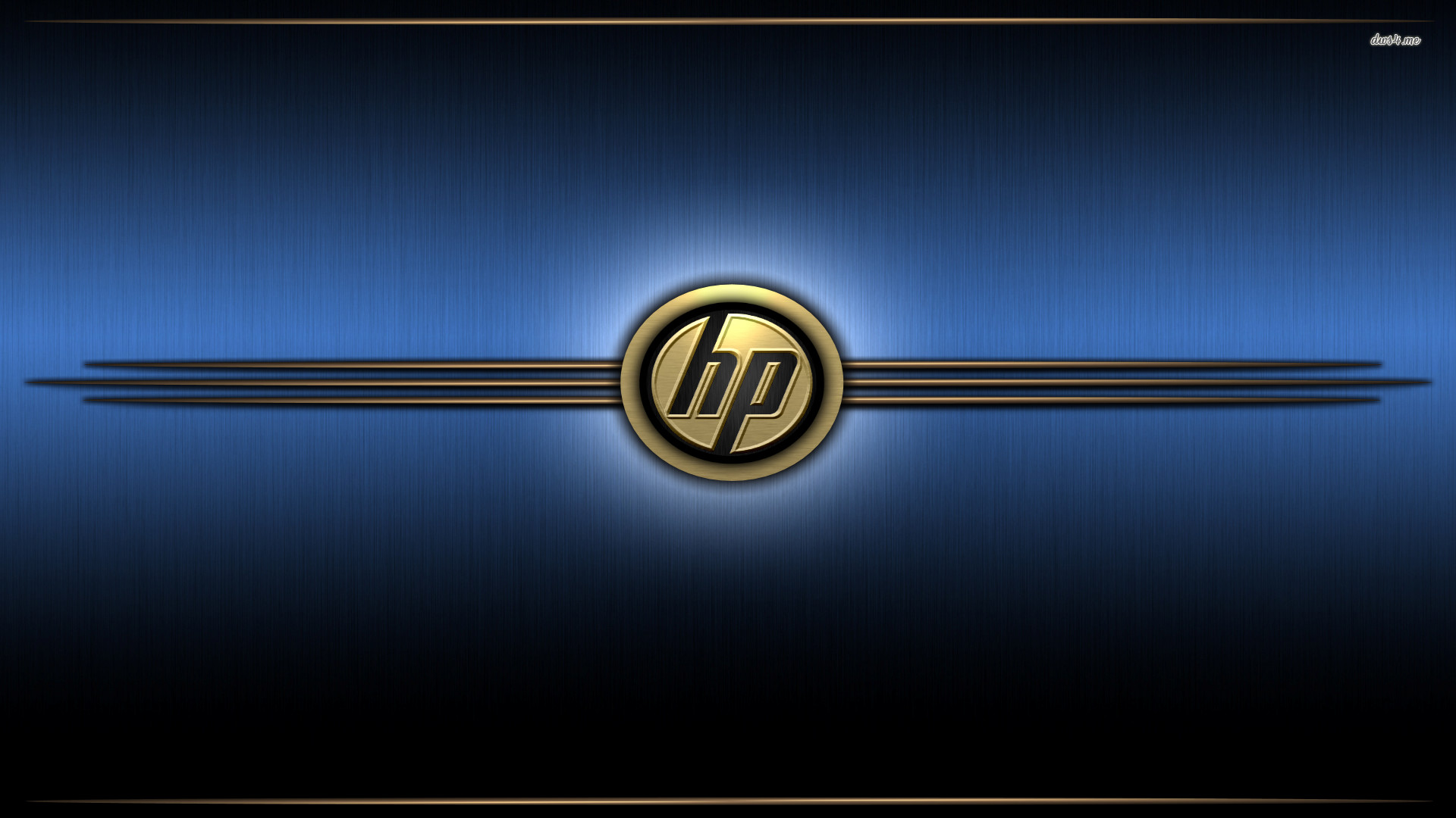 live wallpapers for hp laptop (57+ images)