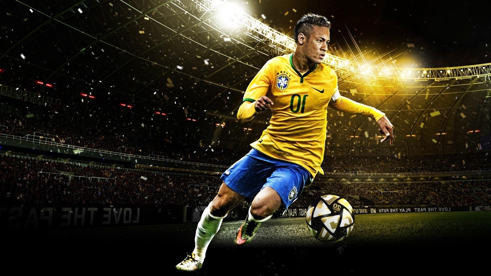 Neymar wallpaper hd 2018 82 images - Neymar brazil hd ...