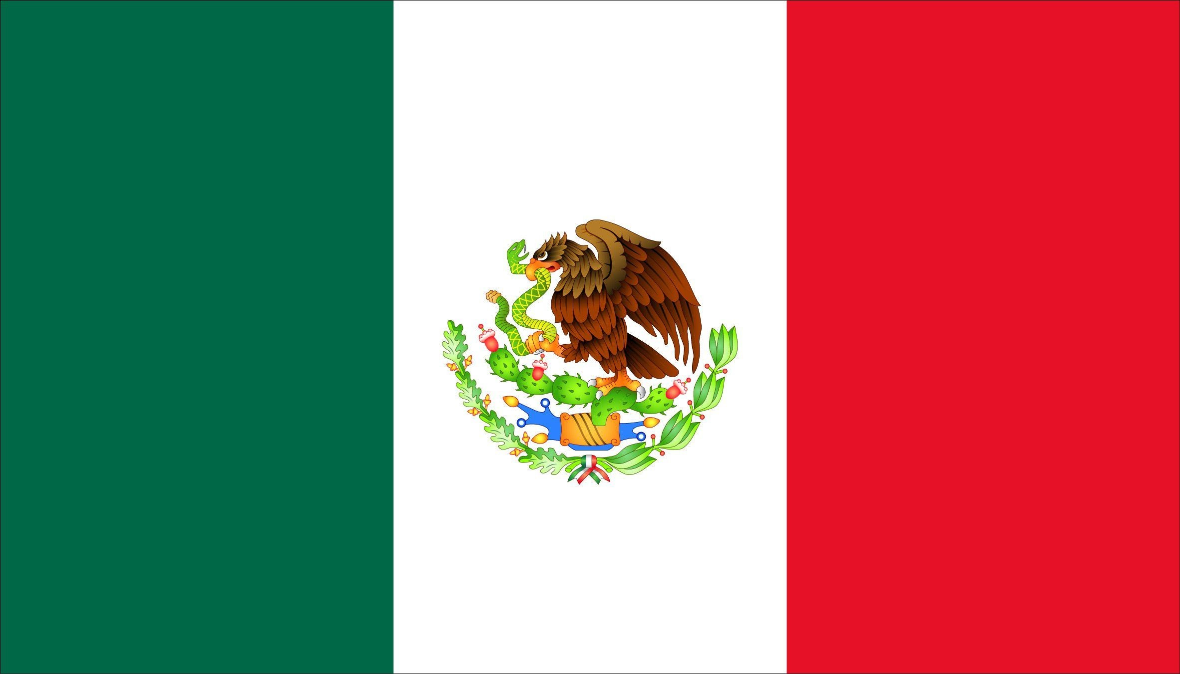 2363x1351  Mexican Soccer Team Wallpaper - WallpaperSafari