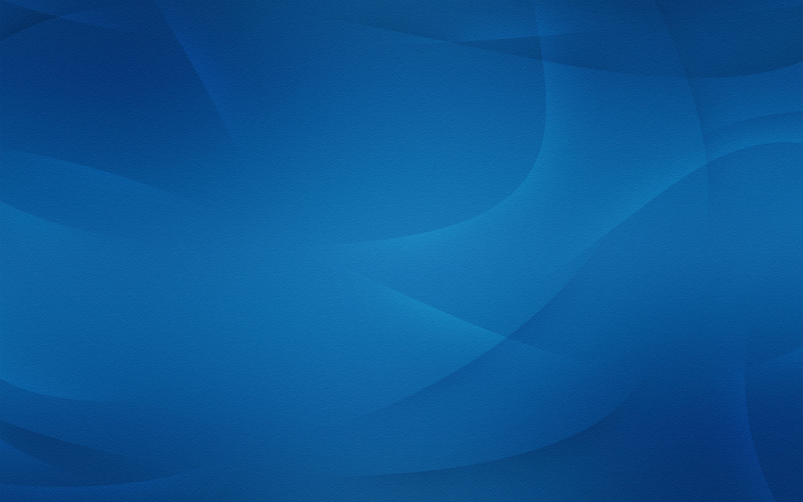 2560x1600 Blue Wallpaper 45841