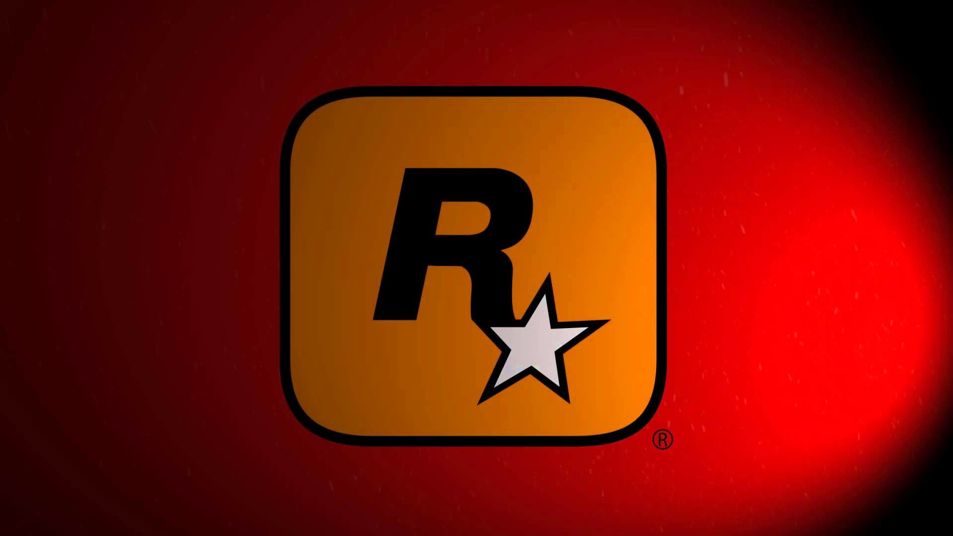 1920x1080 45 PC Rockstar Games Logo Wallpapers in Nice Collection