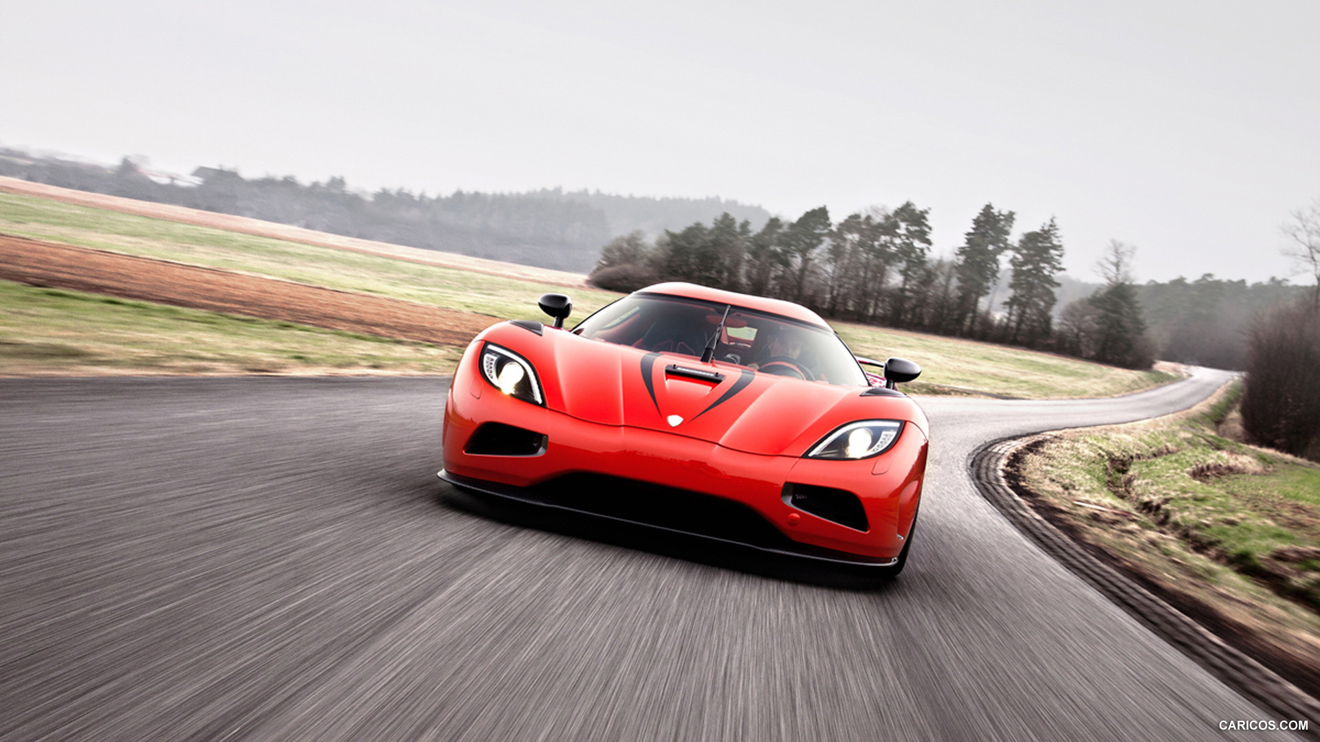 1920x1080 Download Koenigsegg Agera R HD:51-NEO Pictures, 7.TH Wallpapers