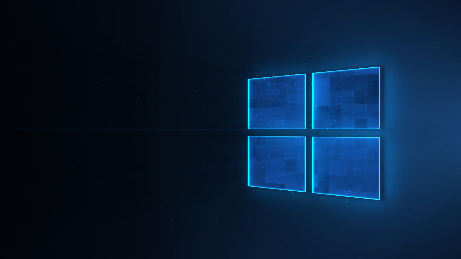 Windows 10 Black Wallpaper (67+ Images
