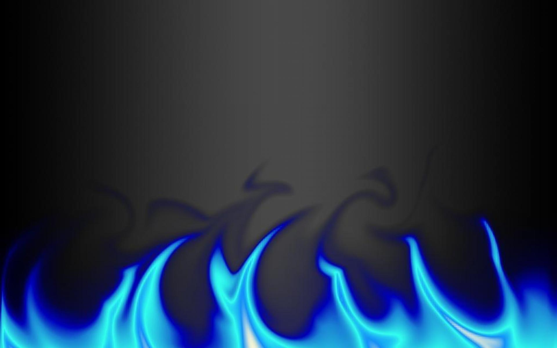 Skull Fire Wallpaper 61 Images
