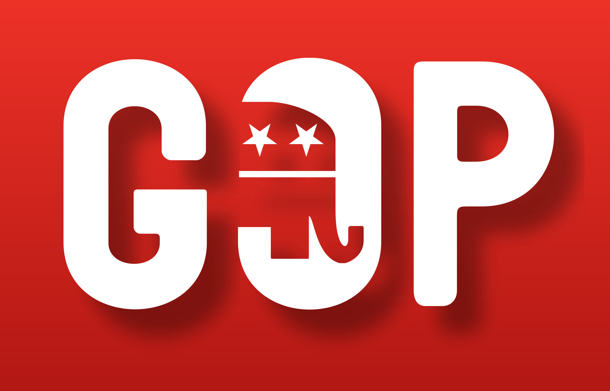 2000x1283 Republican Wallpaper - Viewing Gallery