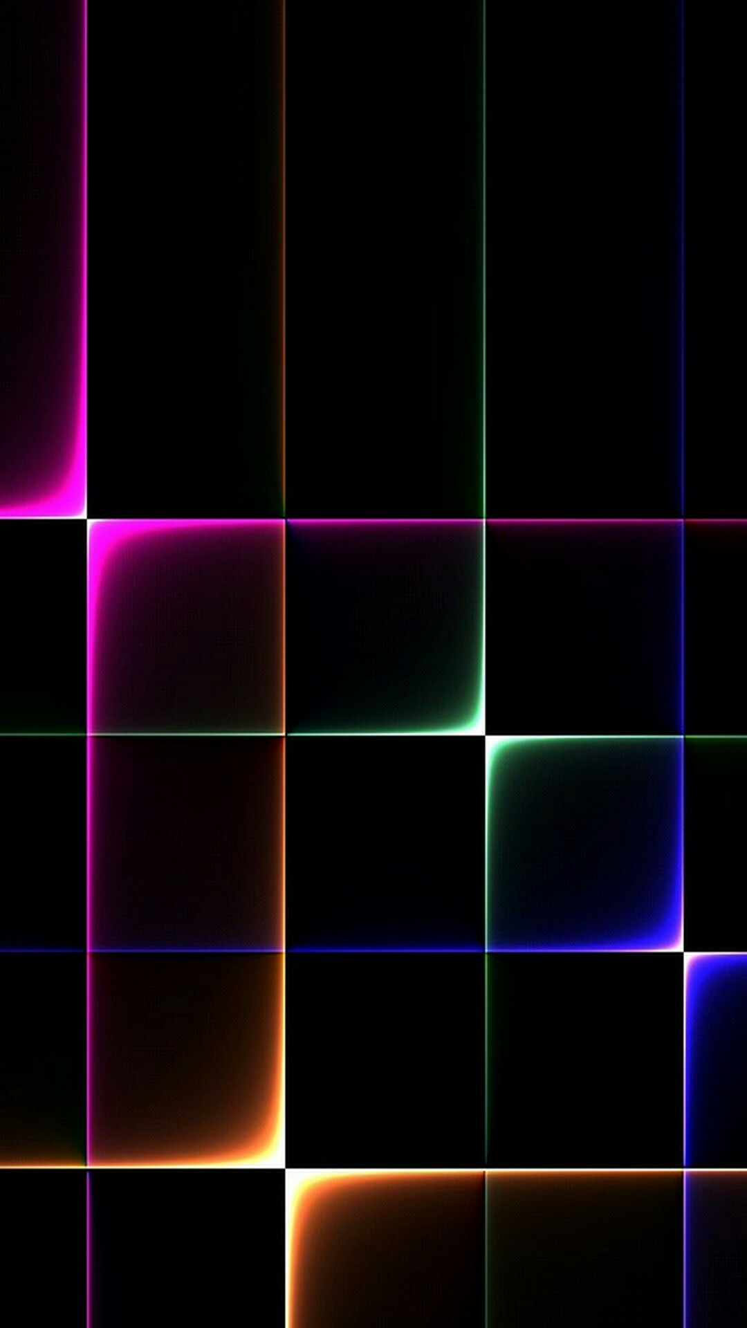 Cool Wallpaper Backgrounds for Phone (76+ images)