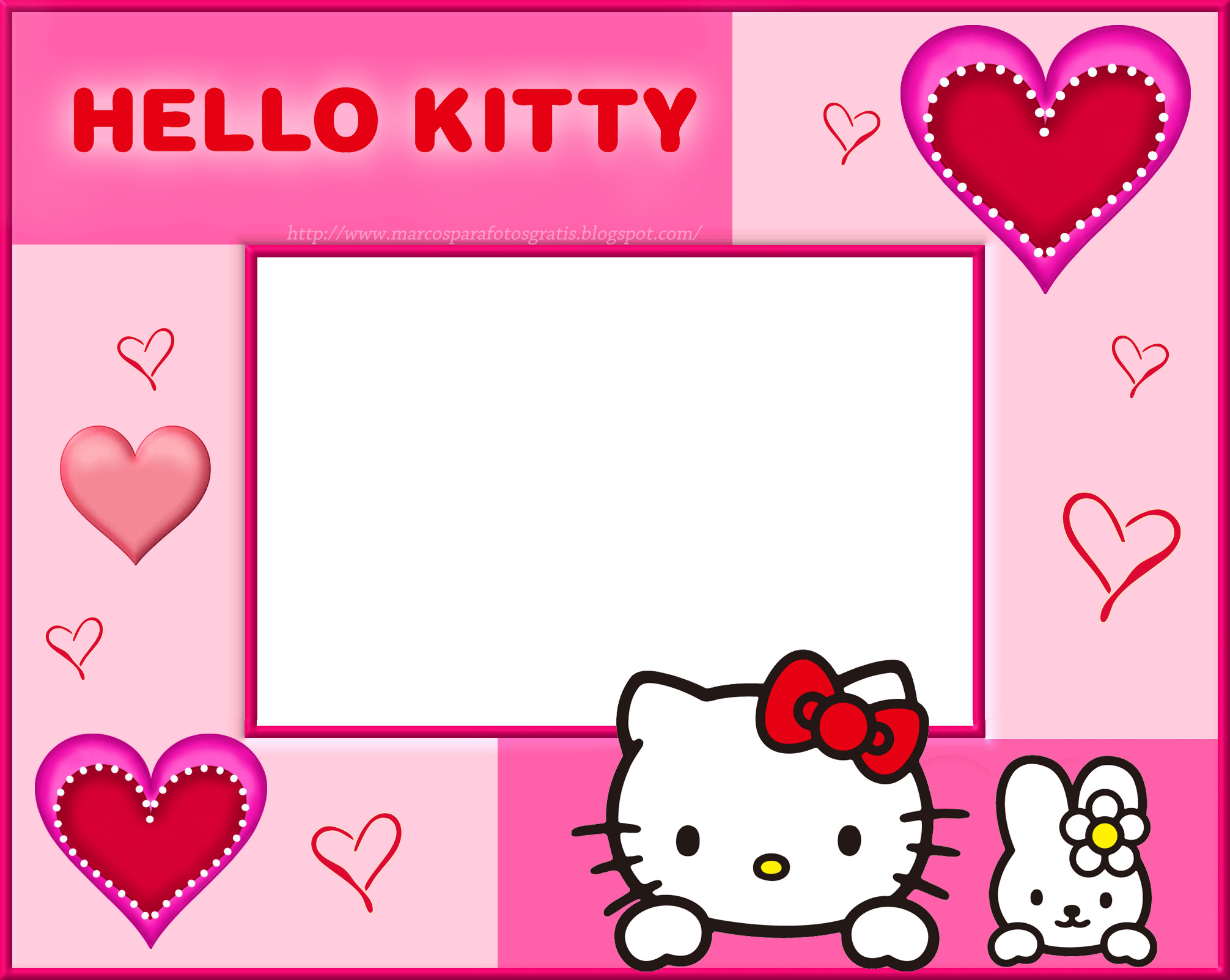 2012x1603 Hello Kitty Wallpapers HD - Wallpaper Cave