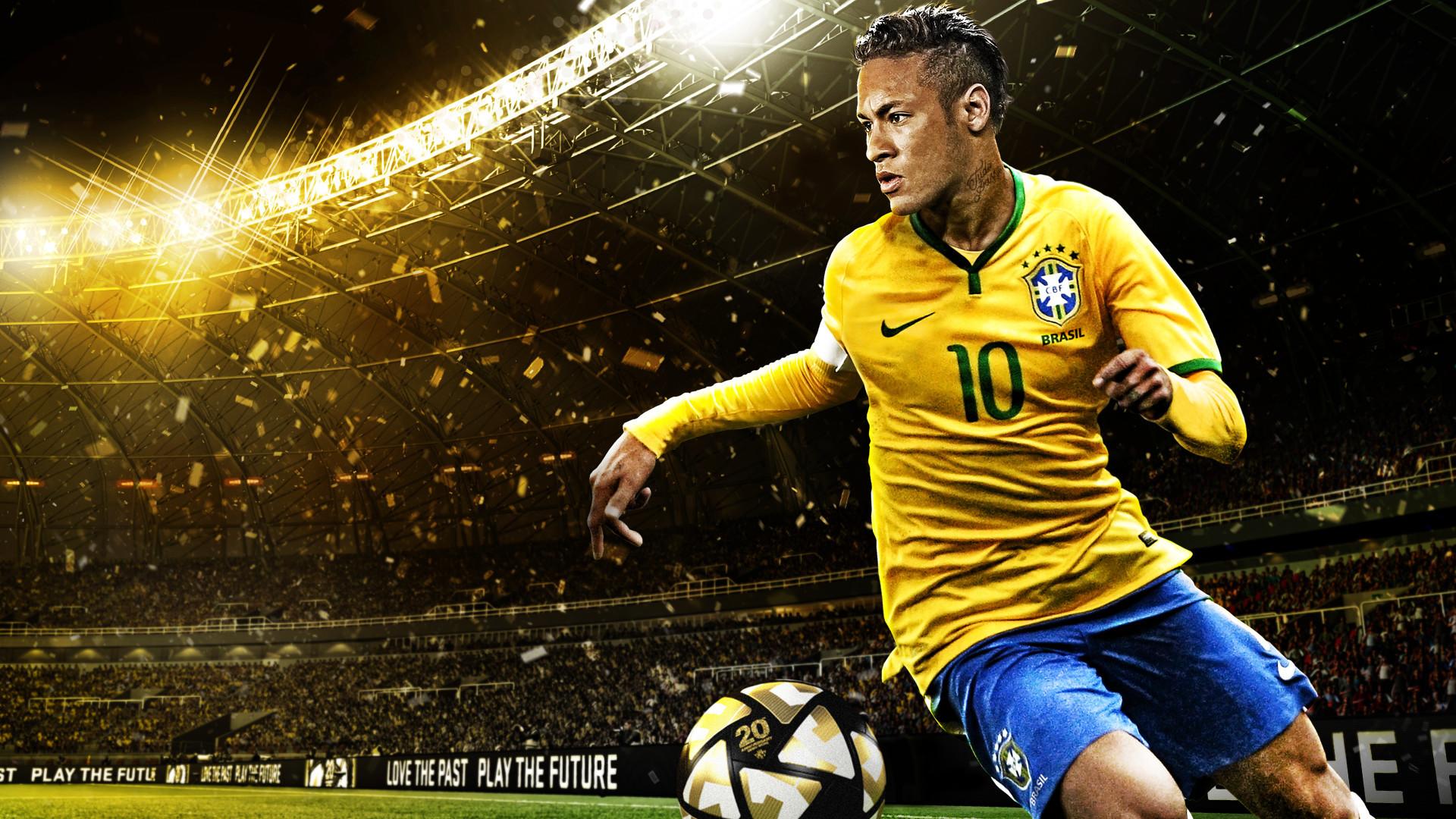 Neymar jr wallpaper 2018 hd 76 images - Neymar brazil hd ...