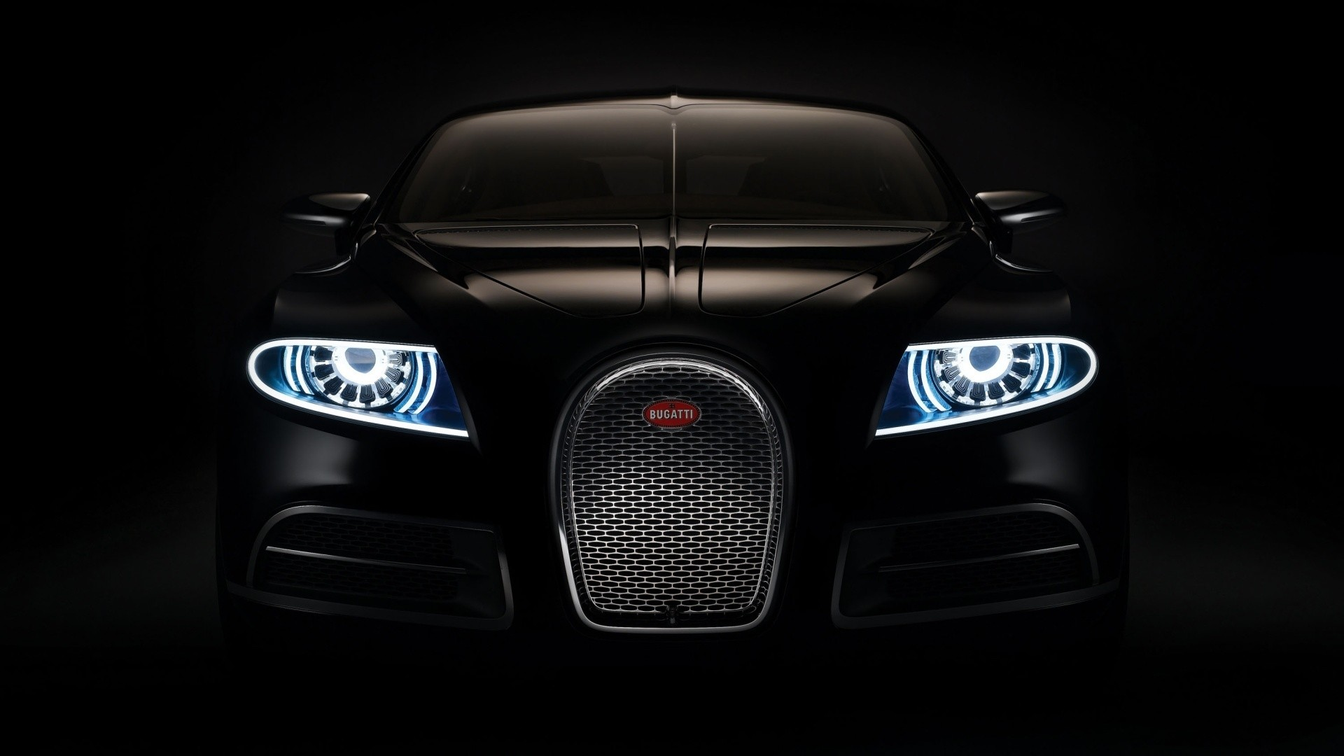 1920x1080 supercar-wallpapers-bugatti-1