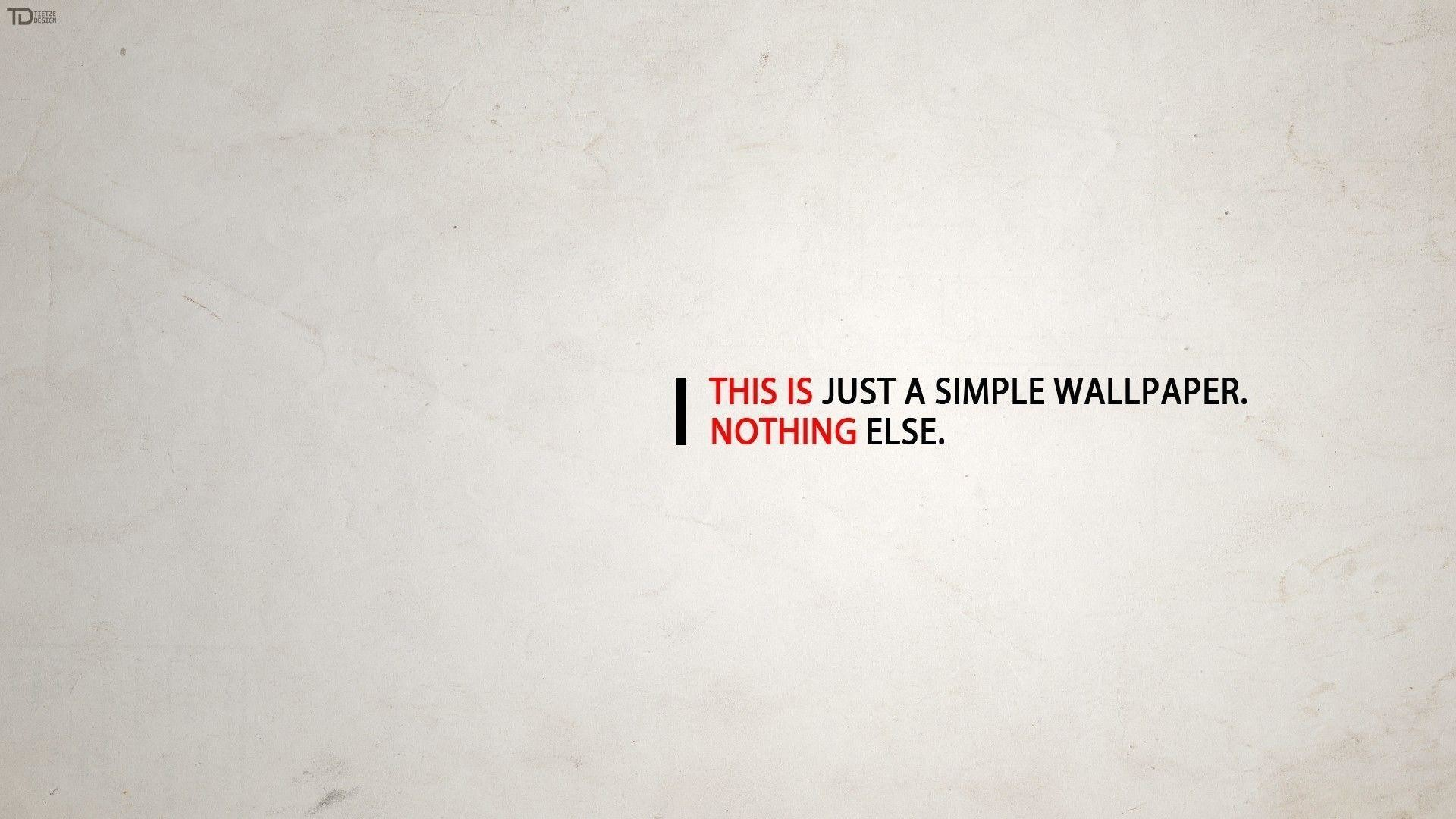 Nike Quotes Wallpaper 67 Images