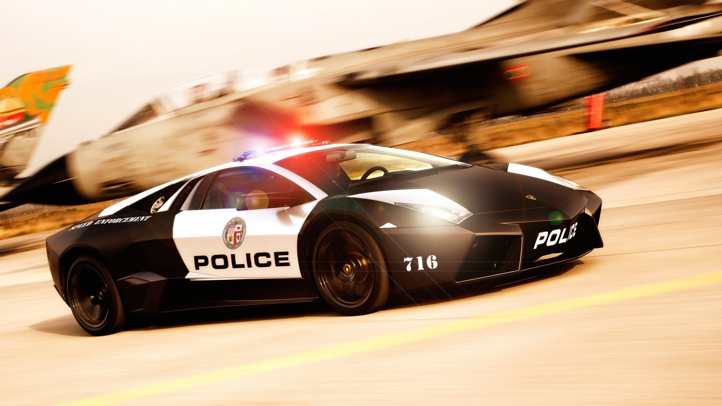 2432x1368 Cool Police Cars Wallpaper - Wallpapersafari with regard to 20+ Cool Cop  Cars You Will