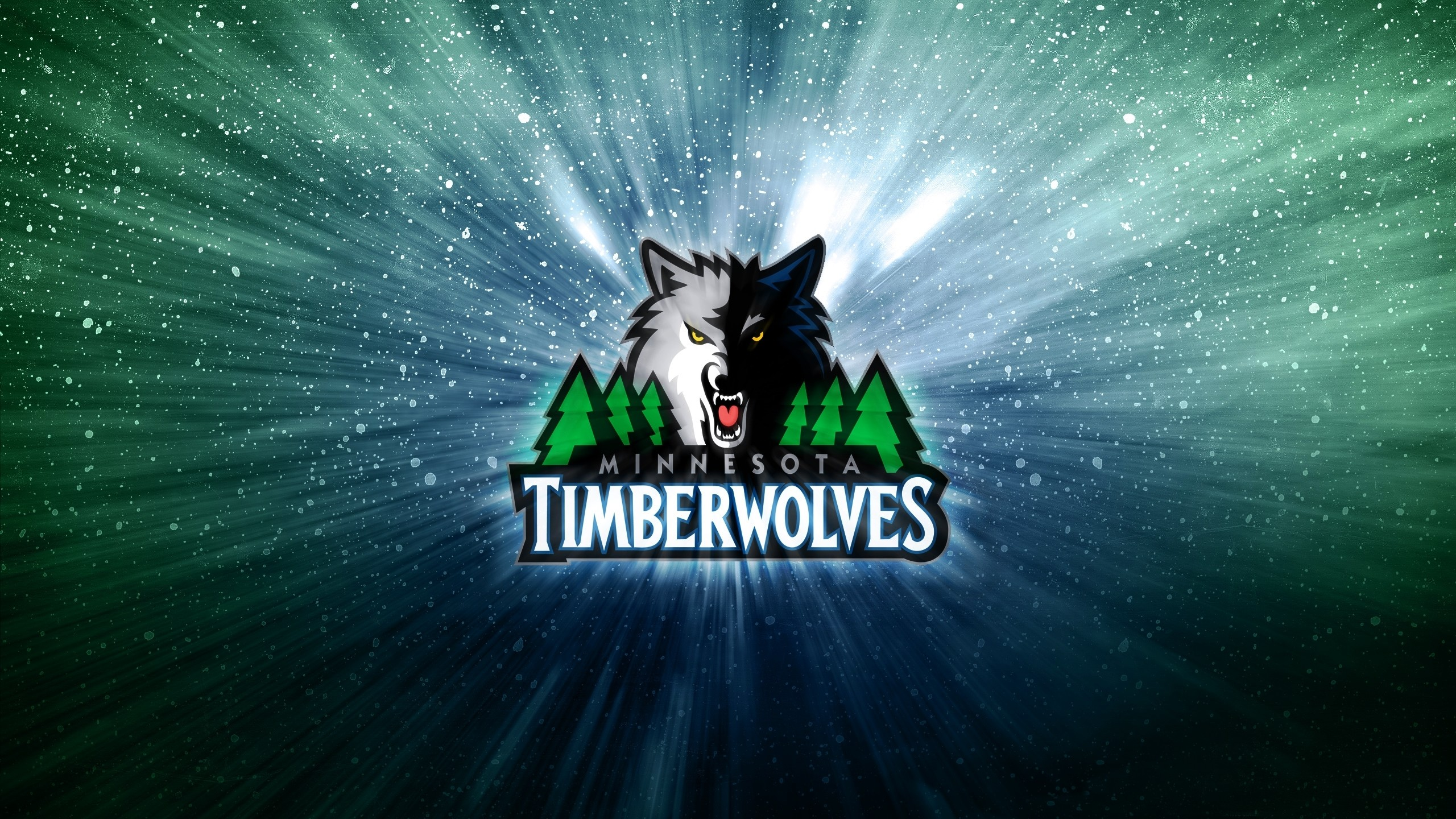 2560x1440 Newest Minnesota Timberwolves Photos and Pictures, Minnesota Timberwolves  High Resolution Wallpapers