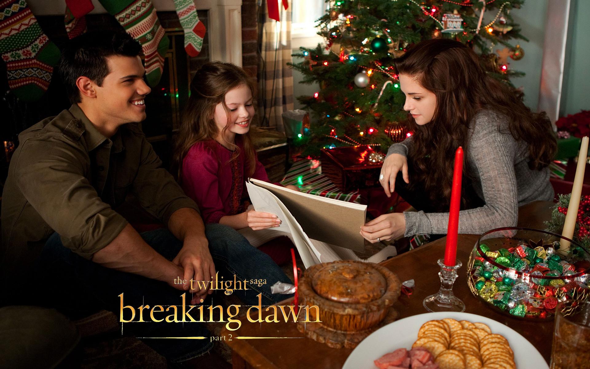 2560x1600 Free Wallpapers For Desktop Twilight Hd Twilght Breaking Dawn Part 2 Movie Wallpapers1