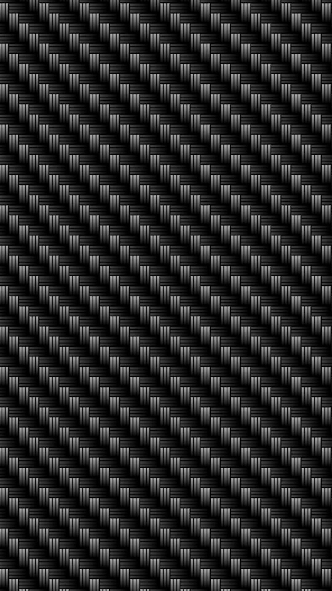 Carbon Fiber HD Wallpaper (74+ images)