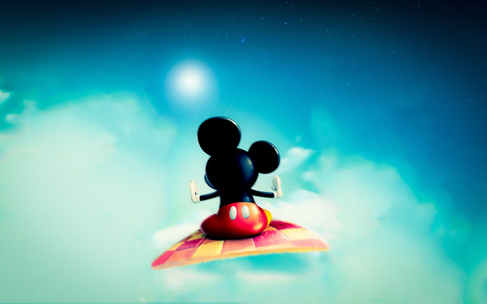 1920x1200 Mickey Mouse Carpet wallpapers (53 Wallpapers)