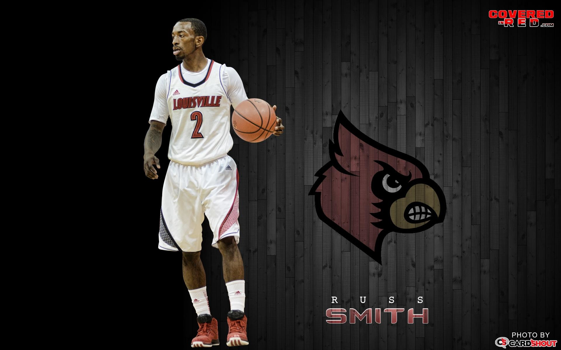 1920x1200 Louisville-Basketball-Louisville-Cardinal-Basketball-Most-players-wallpaper-