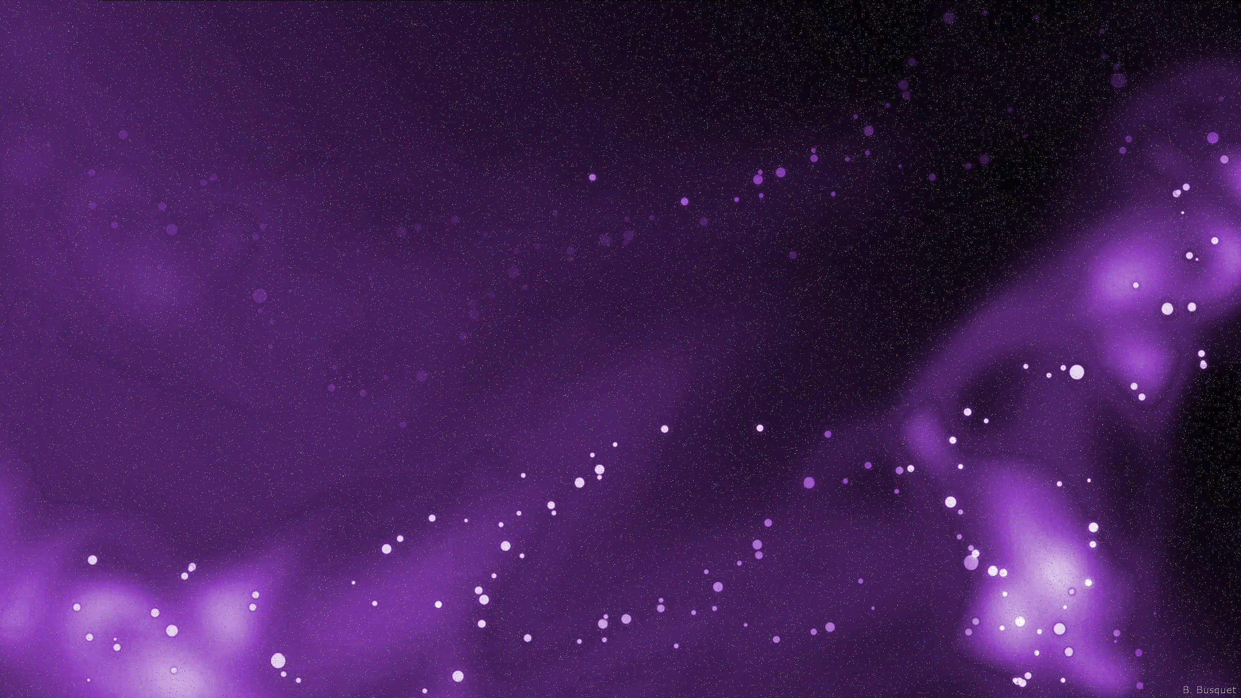 2560 X 1440 Galaxy Wallpaper (87+ images)