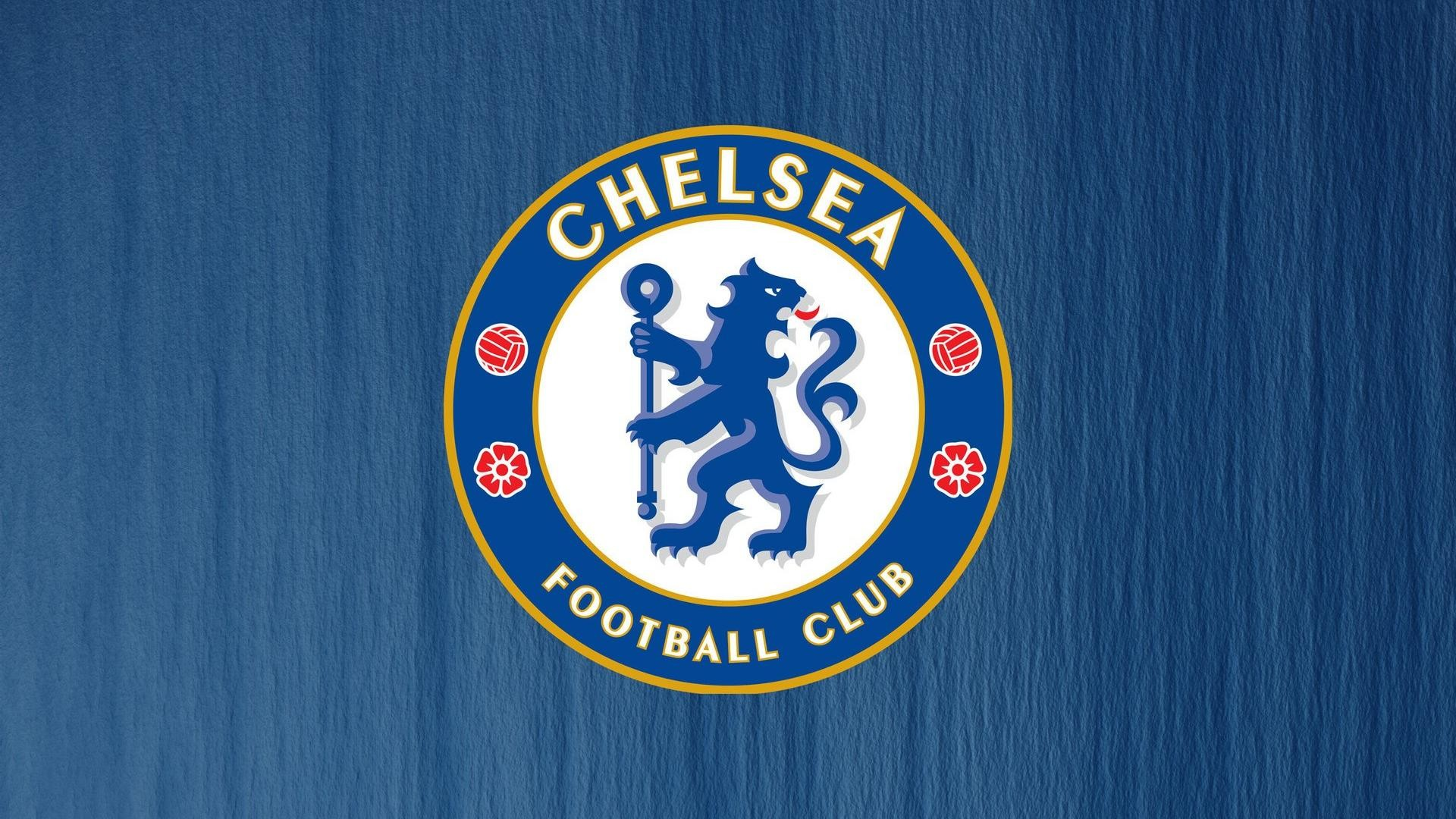 1920x1080 Chelsea football logo site pictures | FootballPIX