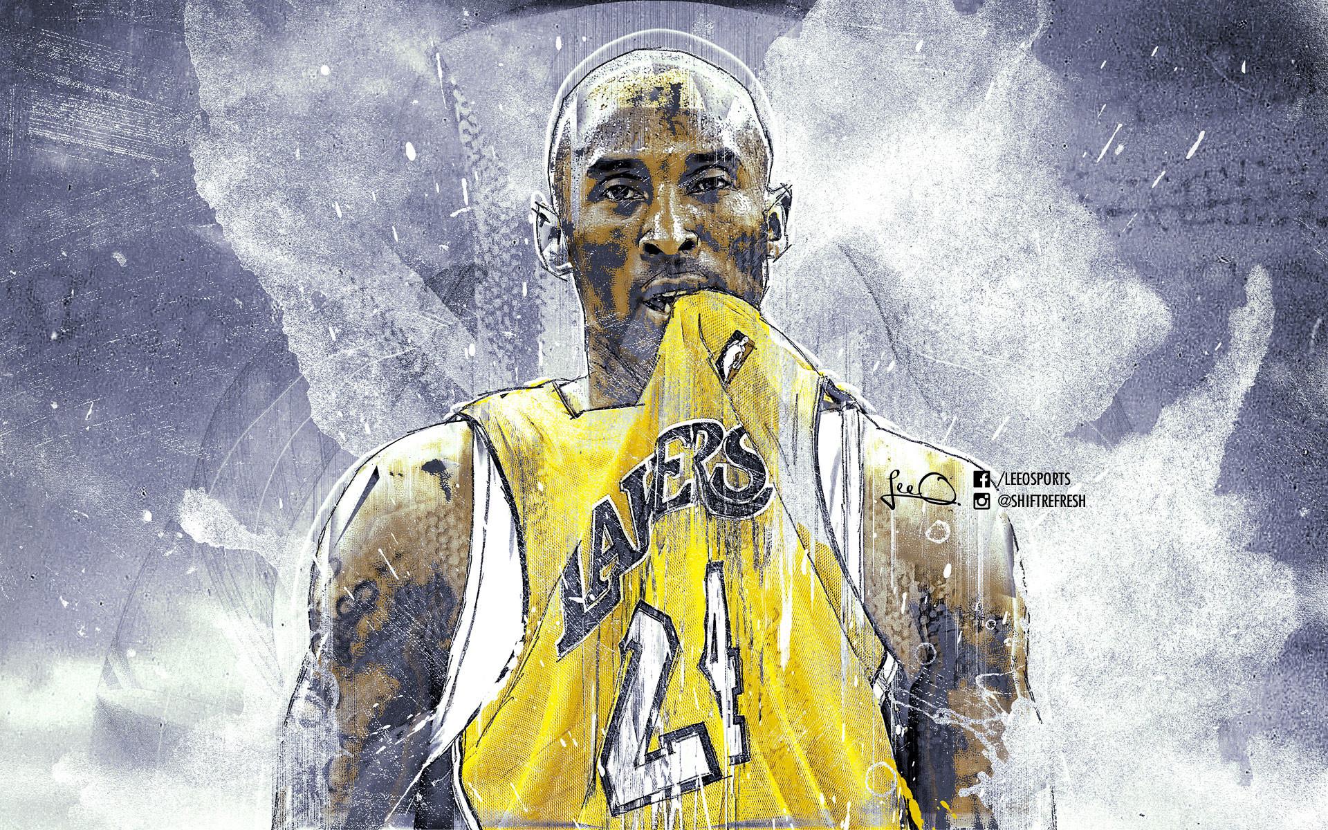 Dez Bryant X Wallpaper 66 Images