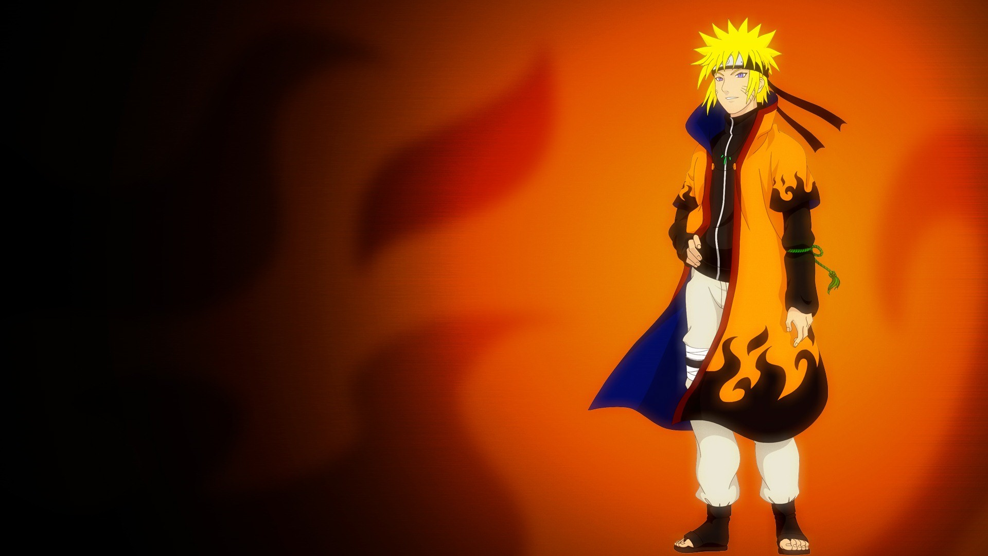 1920x1080 Naruto 2014 HD Wide Wallpaper for Widescreen (63 Wallpapers)