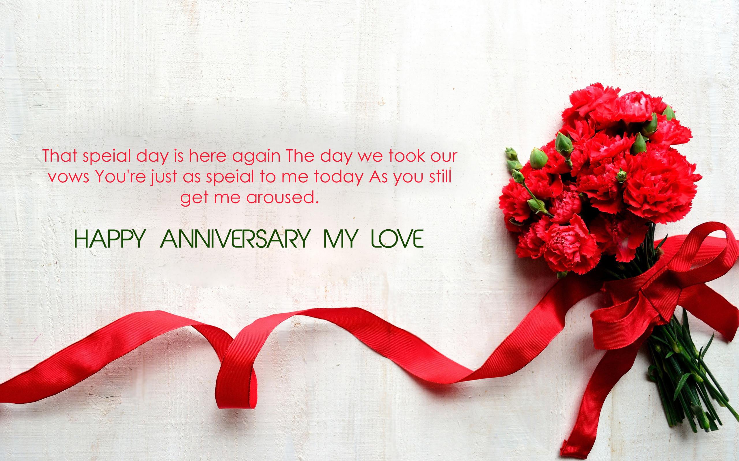 Love Message Wallpaper 60 Images