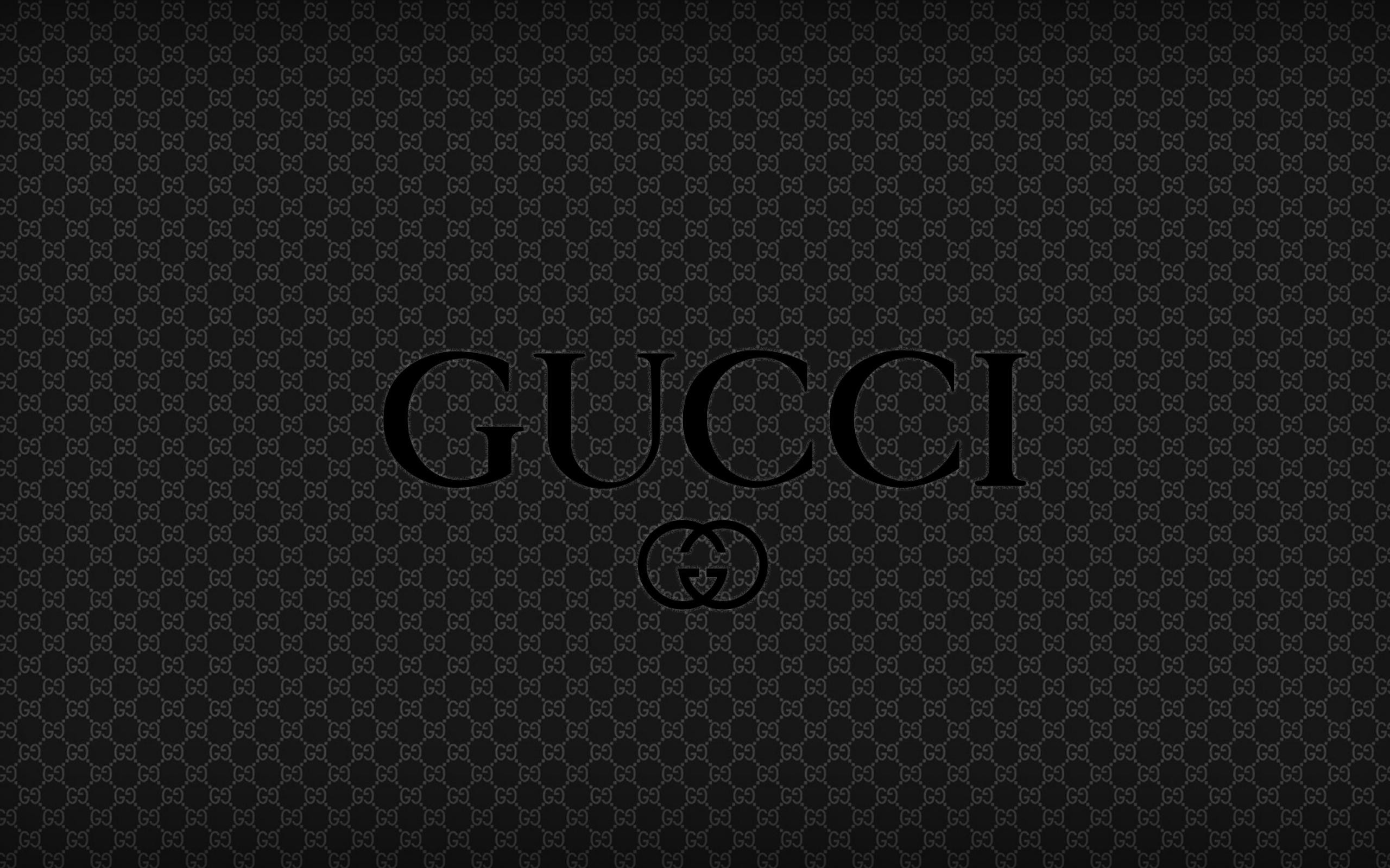 2560x1600 ... gucci wallpapers hd pixelstalk net ...