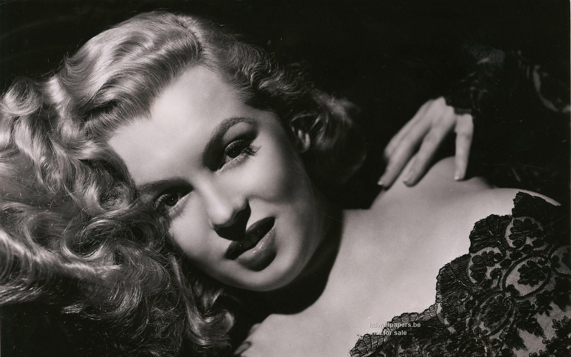 Marilyn monroe james dean wallpaper 39 images - Marilyn monroe wallpaper download ...