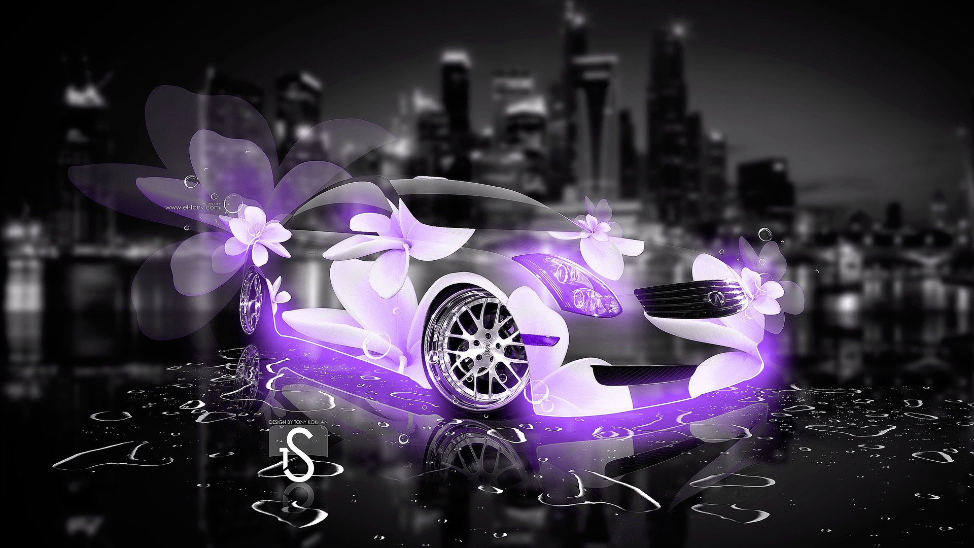 Exceptionnel 1920x1280 Infiniti G35 Infinity Car Tuning Avtooboi Stance