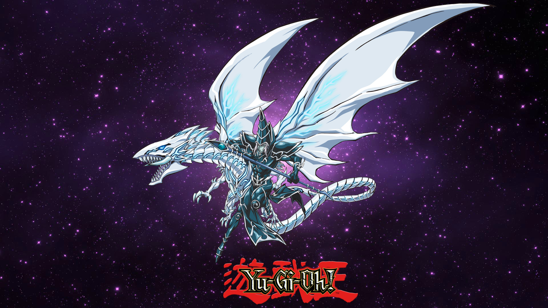 blue eyes white dragon wallpaper 62 images