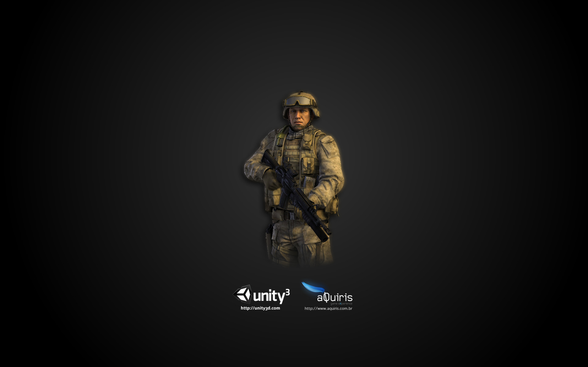 1920x1200 $Unity 3 - Are you ready for Bootcamp 01.png