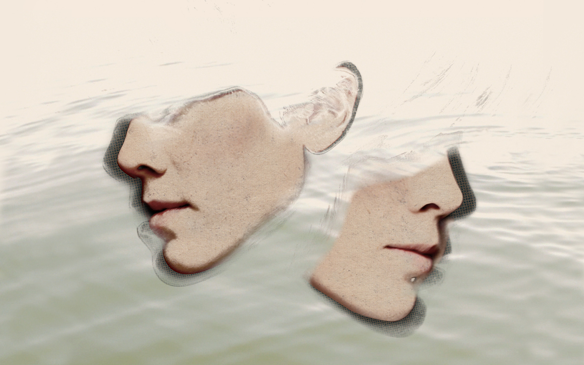 1920x1200 Tegan and Sara - Get Along  1920x1080