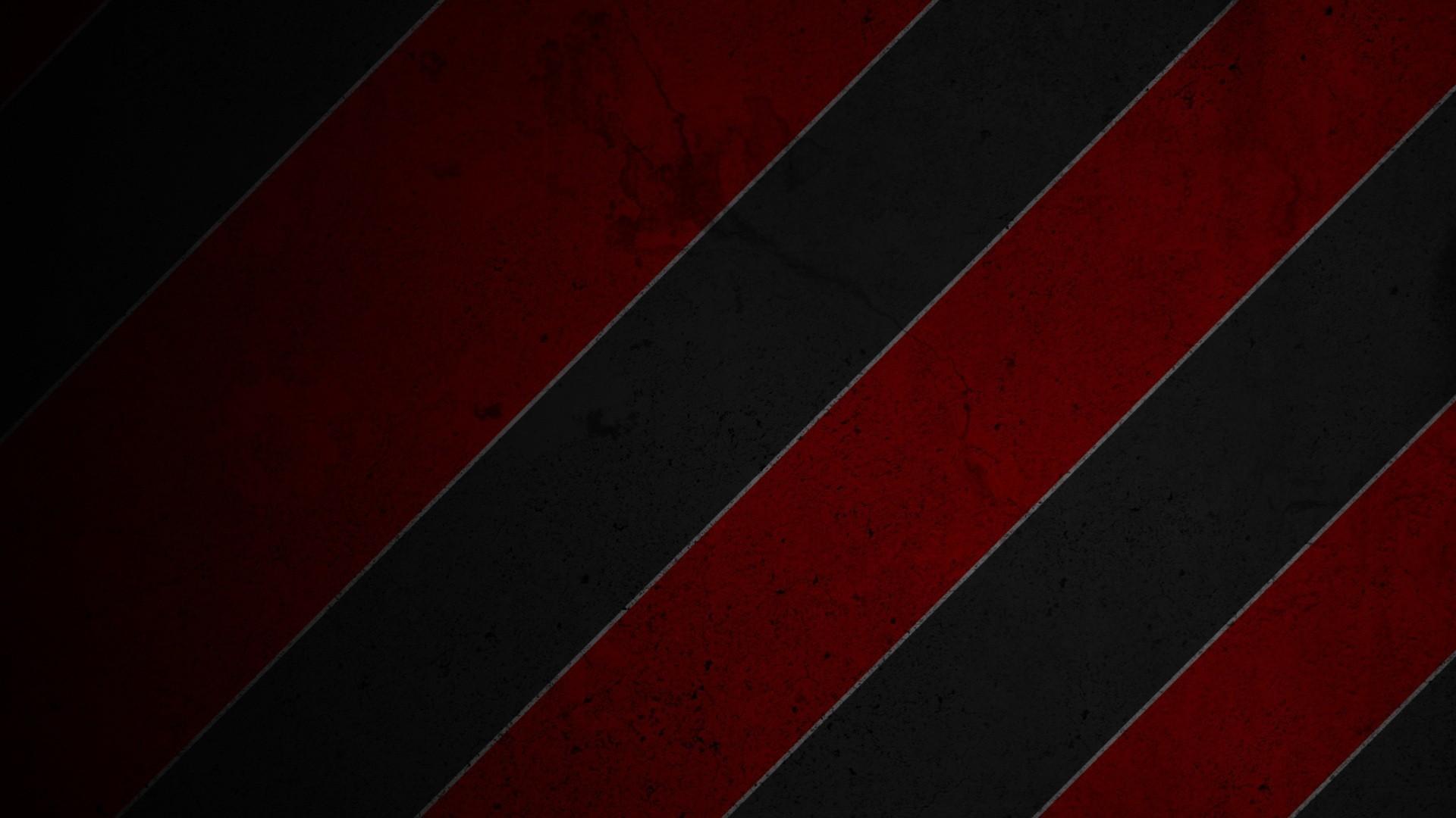 cool black and red wallpapers 59 images. Black Bedroom Furniture Sets. Home Design Ideas