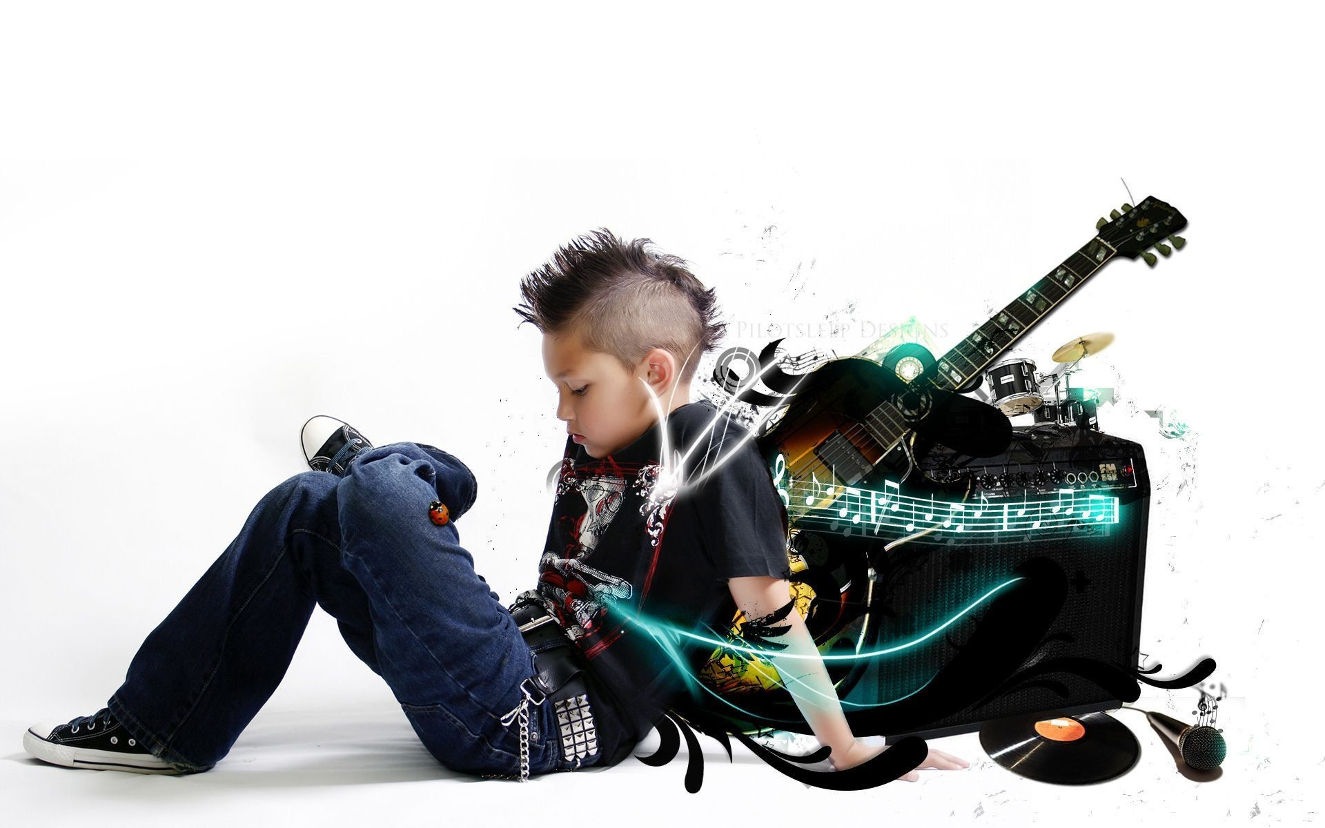 1920x1200 Cool Backgrounds For Boys - Wallpaper Cave