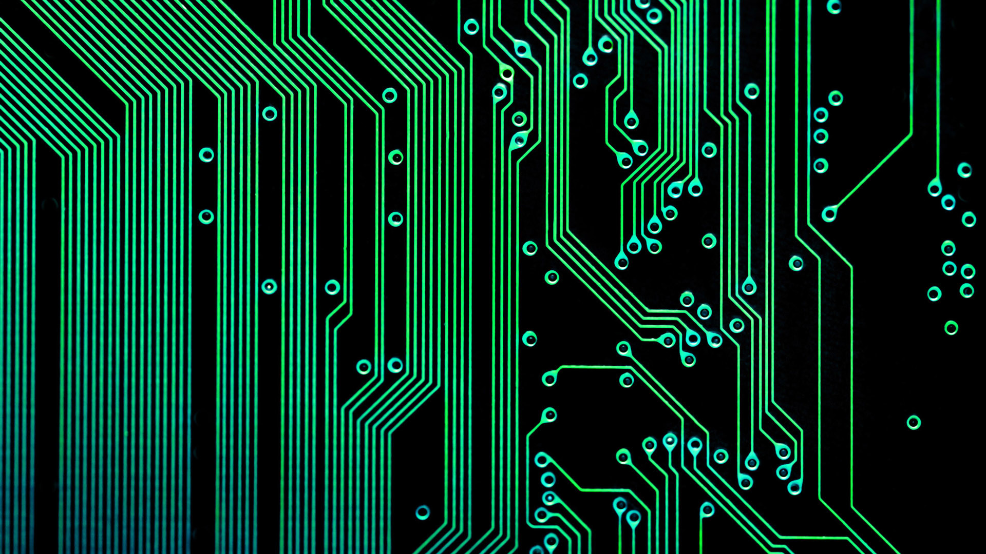 Circuit Board Wallpapers Full Hd Wallpaper Search