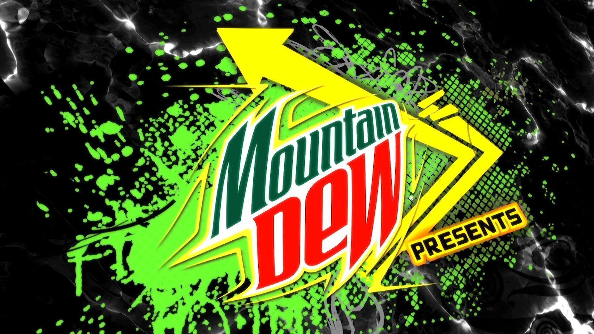 mtn dew wallpaper  Mountain Dew Wallpaper (57  images)
