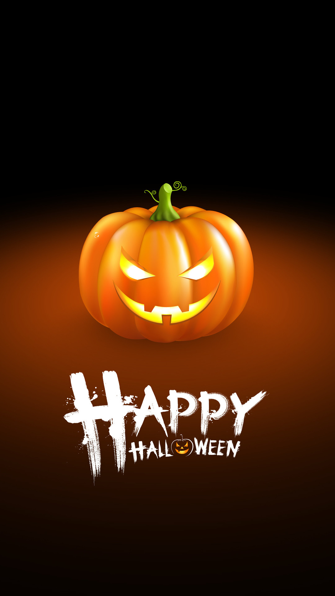 Must see Wallpaper Halloween Iphone 6s Plus - 304799  HD_813319.jpg