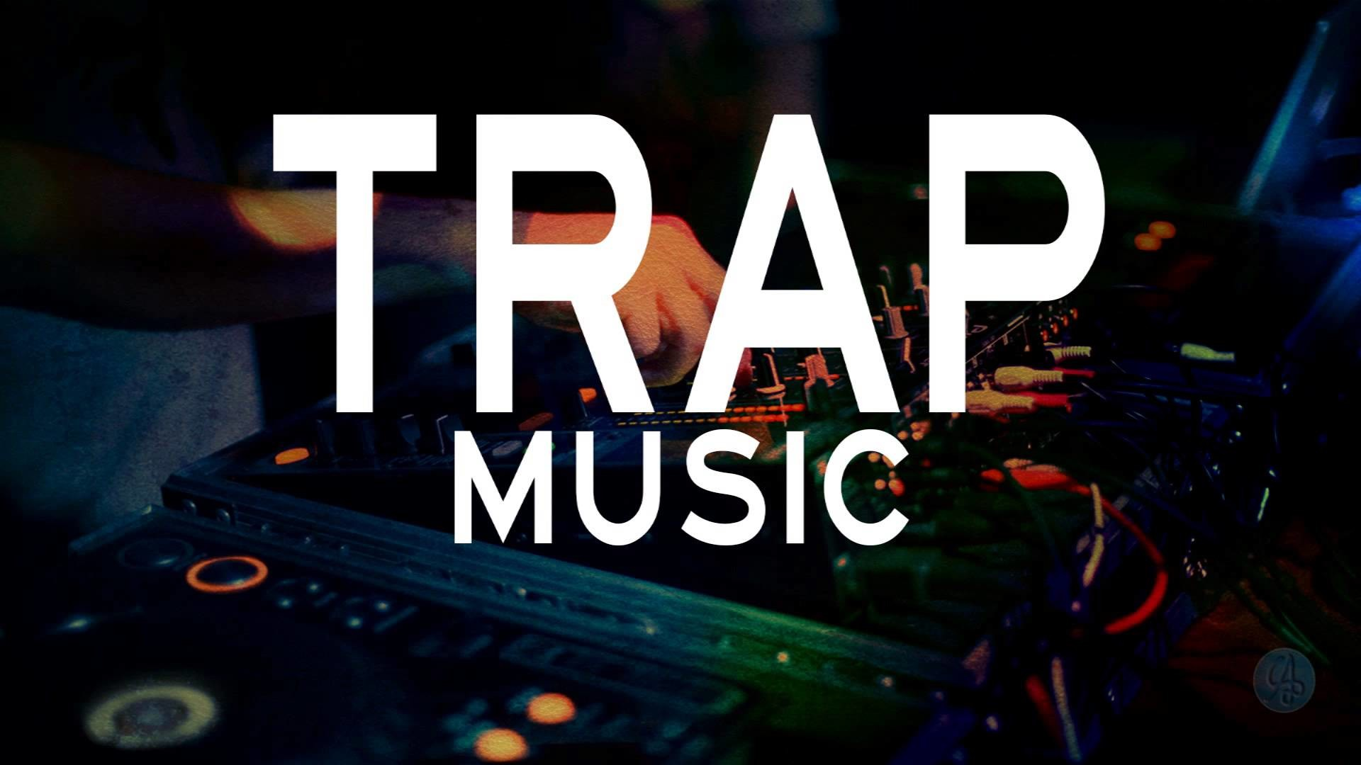 708507-new-trap-music-wallpapers-1920x1080-tablet.jpg