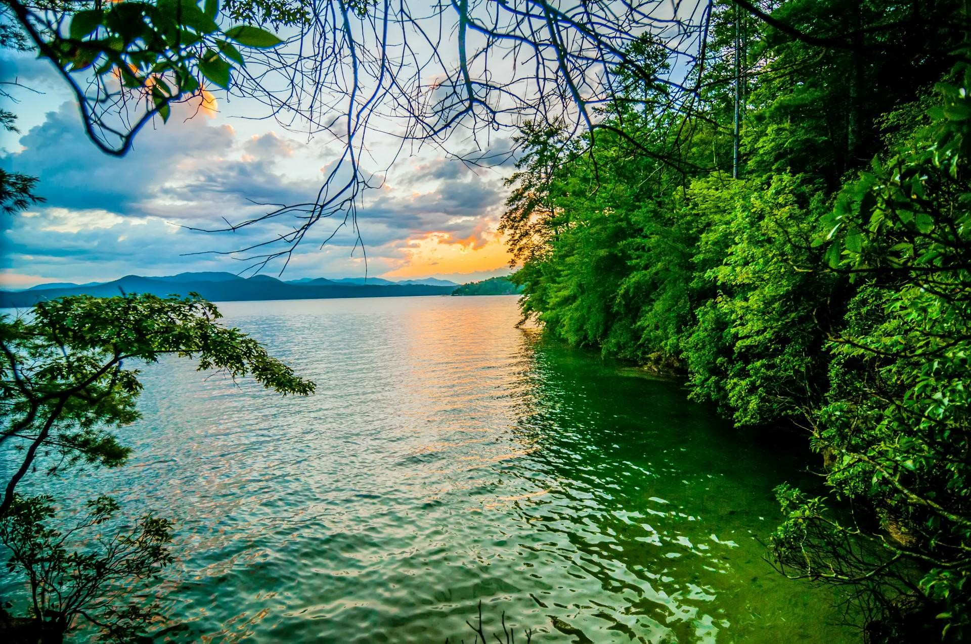Scenery images wallpapers 60 images - Hd photos of scenery ...