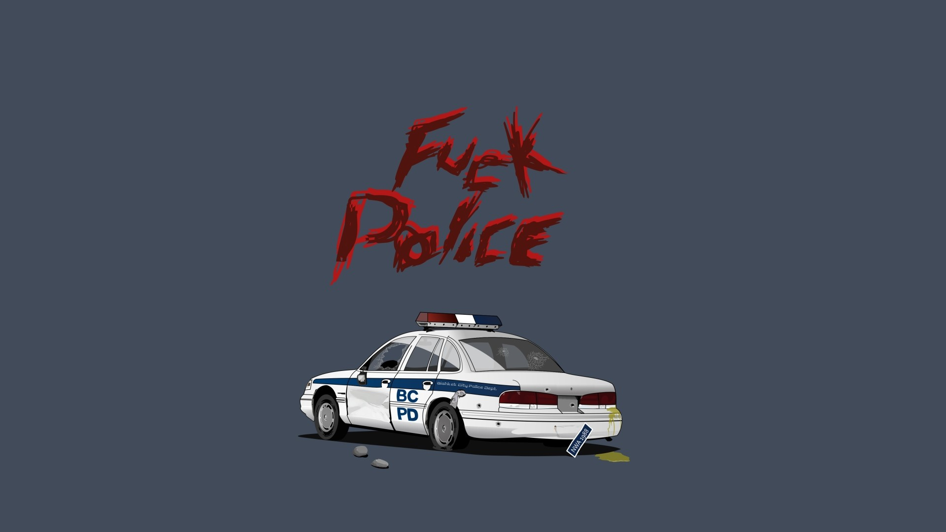 Police Officer Wallpaper 63 Images