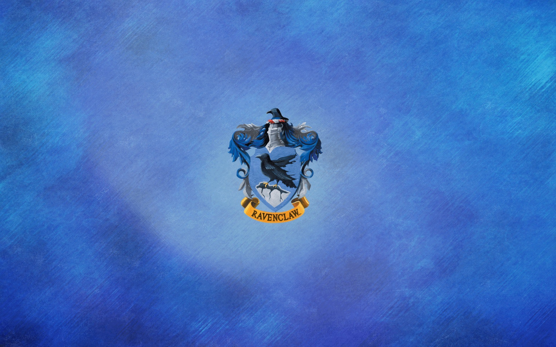 1920x1200 Wallpaper garry potter, ravenclaw, kulturen, wallpaper, 1920x1080 .