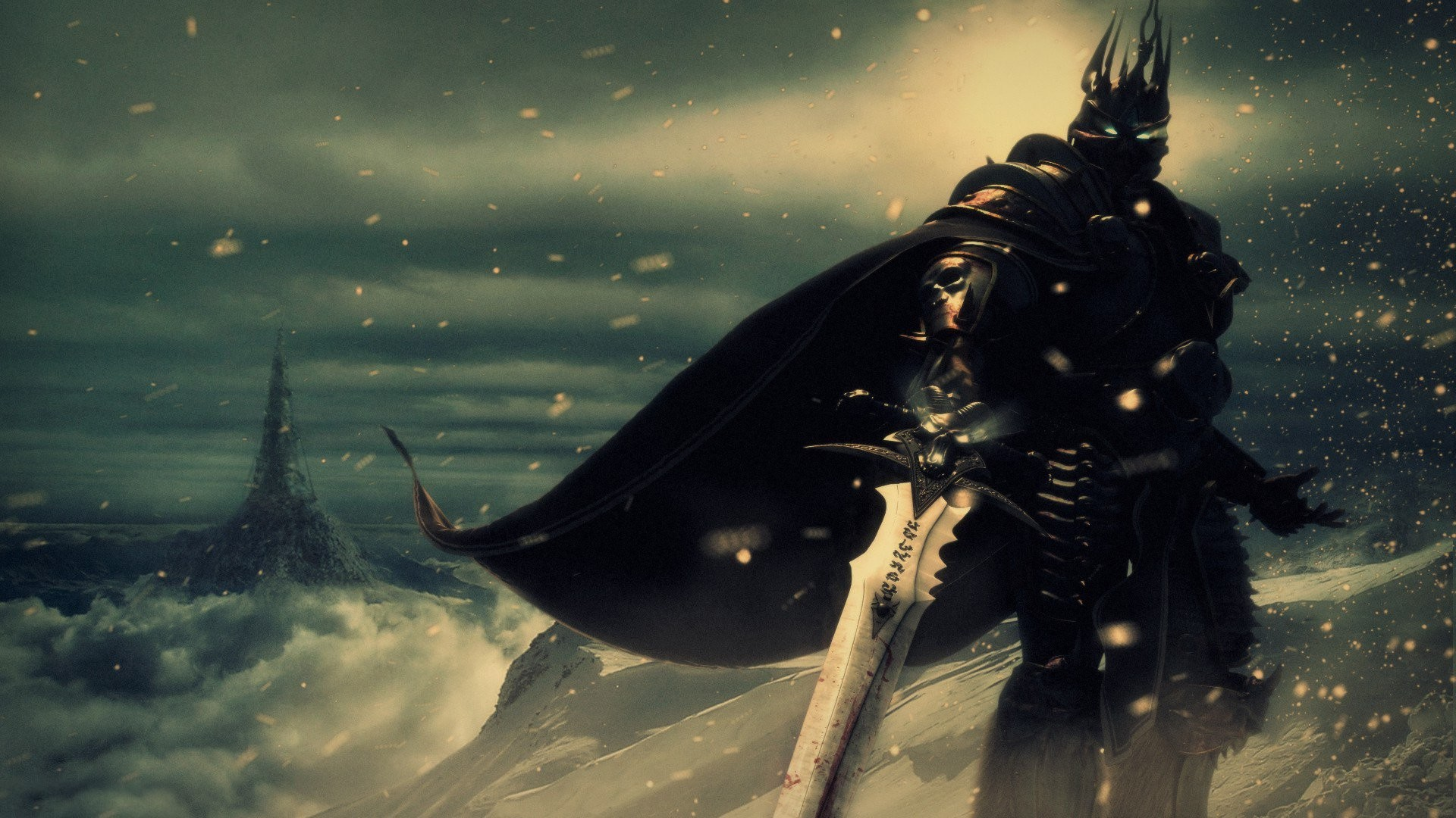4k Animated Wallpaper 57 Images